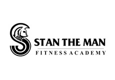 Stan The Man Fitness